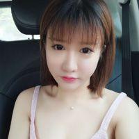 Aojiao Mengmeng Vivian