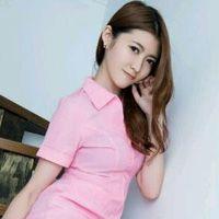 Brindy Xue Xue