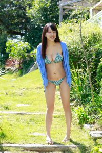"[WPB-net] Toya Maruya ""This special feeling for a long time."""