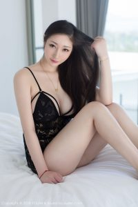 [YouMi You Mihui] Vol.141 Goddess @妲己_Toxic Samui first set of photo
