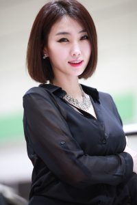 20140721-Kim Mi Hye – SAS 2014 84P