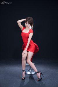 Baek Seong Hye – 2014.5.22