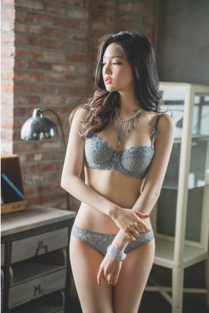 Jung Yun (정윤) Small Set Part 2