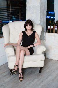 Lee Eun Hye – 2015.5.2