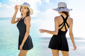 Park Da Hyun – Piora Ella Beachwear