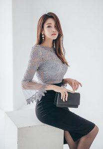 Park Jung Yoon – 190910 – Update