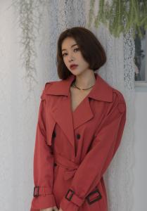 An Seo Rin – 04.03.2018