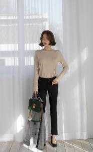 An Seo Rin – 05.03.2018