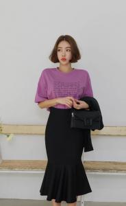 An Seo Rin – 26.02.2018