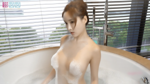 FEILIN VIDEO NO.081 土肥圆矮挫穷