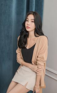 An Seo Rin – 04.09.2017