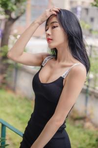 An Seo Rin – 06.07.2017