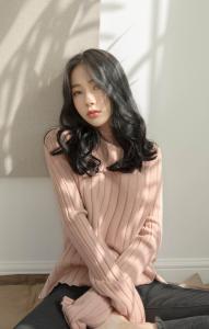 An Seo Rin – 18.07.2017