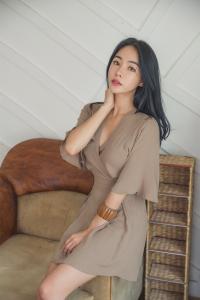 An Seo Rin – 19.06.2017