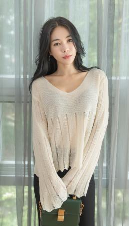 An Seo Rin – 30.08.2017