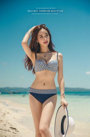 Hyemi – Bikini Set – 11.9.2016