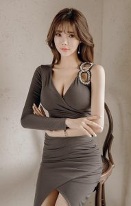 Kang Eun Wook – 30.12.2016