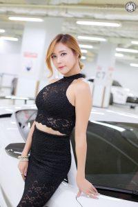 Kim Ha Yul – 2014.10.12