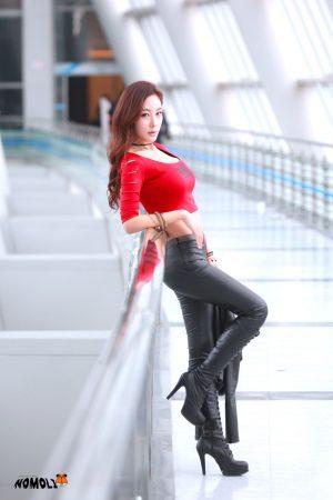 [Kim Tae Hee] 11.13.2015 – 2015 G-Star