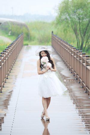 Lee Han Gul – 2014.8.17