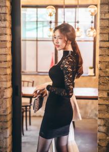 Park Jung Yoon – 26.12.2017