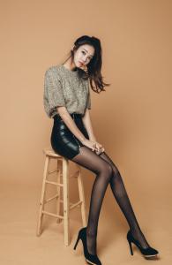 Park Jung Yoon – 27.11.2017