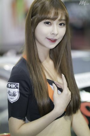 [Seo Han Bit] 2014.3.28 – Automotive Week