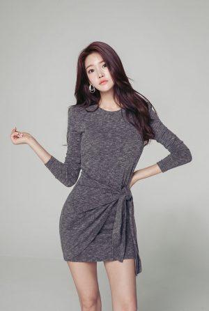 Park Jung Yoon – 2020-01-08