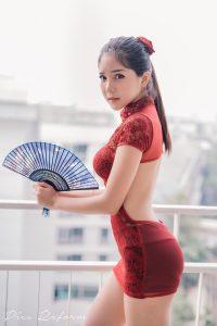 Baifern – Tian mi mi