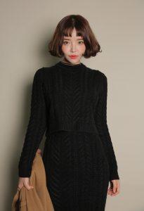 Gong Sua – 28.09.2017