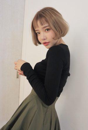 Gong Sua – 30.08.2017