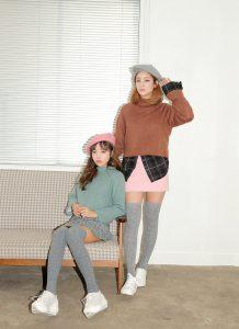 Gong Sua & Byeon Jeongha – 09.11.2017