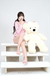 [Hong Ji Yeon] 2014.1.19 – 3 In Studio #2