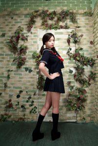 Ji Yeon – 2014.1.9