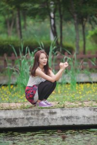 Ji Yeon – 2014.8.24