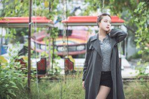 Ji Yeon – 2014.9.27