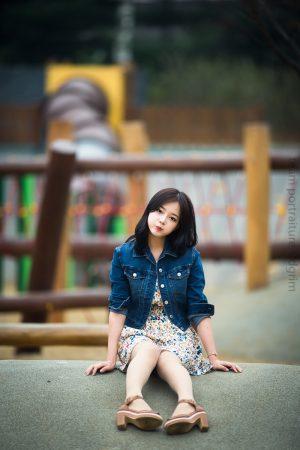 Ji Yeon – 2014 Q2 – 1.5