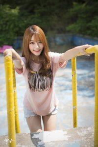 Ji Yeon – 2015.6.7