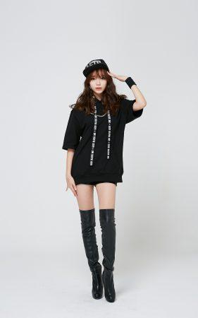 [Ji Yeon] Collection – Missright #2