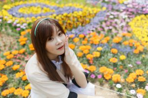 [Jung Se On] 2014.4.13 – Recreation Time