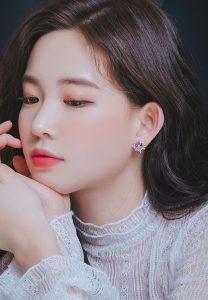 Yoon Ji – AA01