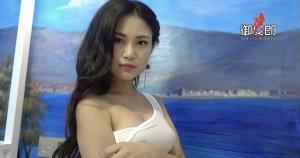 dkgirl-vn-006-1080p