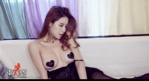 dkgirl-vn-011-1080p