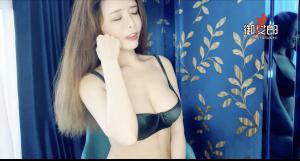 dkgirl-vn-013-1080p