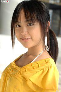 [@misty] No.304 Anna Kawamura Anna