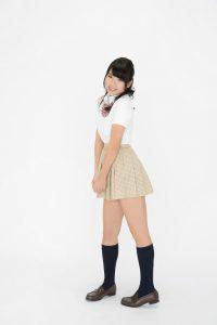[YS Web Set Picture] Vol.640 Serizawa Jun Serizawa Jun Serizawa