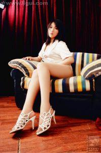 [丽 柜] Wen Jing-Secret of Private House