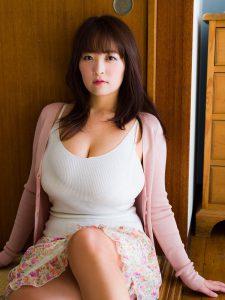 [Sabra.net] Strictly Girl Saki Yanase-Afternoon I Cup