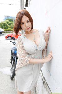 [DGC] No.1062 Ruri Saijo Photograph
