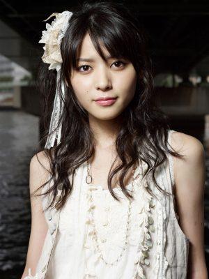 [H! P Digital Books] No.76 Maimi Yajima Photobook